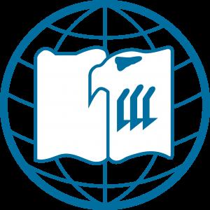 Logo AMEI - Sin texto