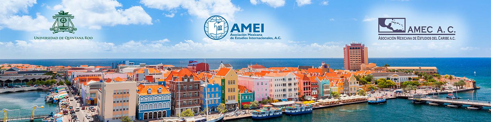 XVII Seminario Internacional de Verano Caribe y Centroamérica: Economía, Política y Sociedad
