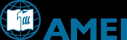 Asociación Mexicana de Estudios Internacionales, A. C.
