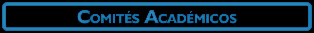 comites-academicos