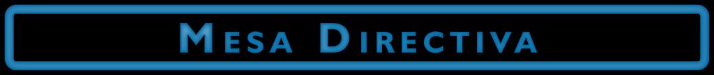 mesa-directiva
