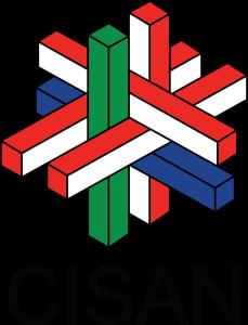 UNAM CISAN