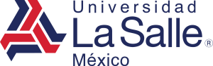 ULSA - La Salle