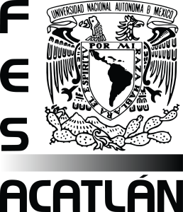 UNAM - FES Acatlán
