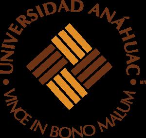 Univ Anahuac