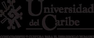 Unicaribe logo