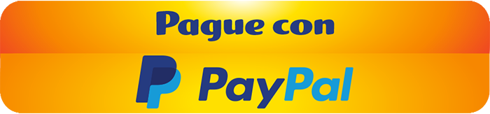 paypal-amei