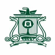 UQROO: Universidad de Quintana Roo