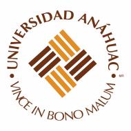 UAnQ: Universidad Anáhuac, Campus Querétaro