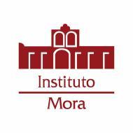 IM: Instituto Mora
