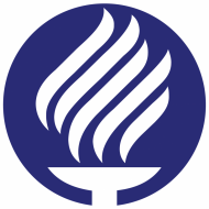 ITESM: Instituto Tecnológico y de Estudios Superiores de Monterrey