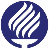 ITESM MTY: Instituto Tecnológico y de Estudios Superiores de Monterrey, Campus Monterrey