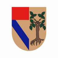 UP: Universidad Panamericana