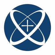 ITESO: Instituto Tecnológico y de Estudios Superiores de Occidente
