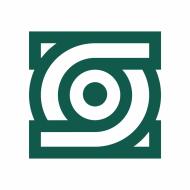 CIDE: Centro de Investigación y Docencia Económicas