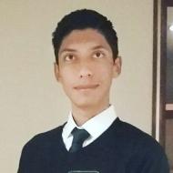 Alejandro Alarcón Meraz
