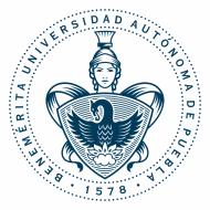 BUAP Benemérita Universidad Autónoma de Puebla