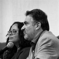 Alfonso Sánchez Mugica