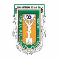 UABC: Universidad Autónoma de Baja California