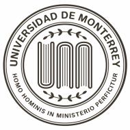 UDEM: Universidad de Monterrey