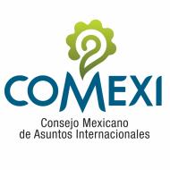 COMEXI: Consejo Mexicano de Asuntos Internacionales