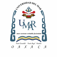 UMAR: Universidad del Mar