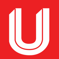 UPAEP: Universidad Popular Autónoma del Estado de Puebla