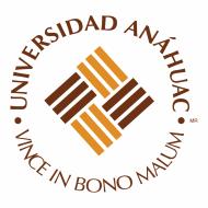 UAnP: Universidad Anáhuac, Campus Puebla