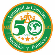 UABC FCSyP: Facultad de Ciencias Sociales y Políticas de la UABC