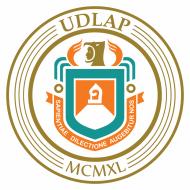 UDLAP: Universidad de las Américas Puebla