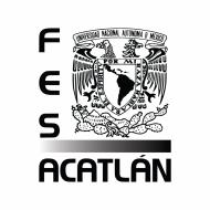 UNAM FES Acatlán: Facultad de Estudios Superiores Acatlán de la UNAM
