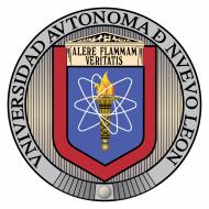 UANL: Universidad Autónoma de Nuevo León