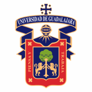 UdeG: Universidad de Guadalajara