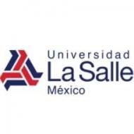 ULSA: Universidad La Salle México