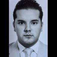 Alan Edoardo Pulido Aguilera