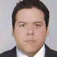 Alejandro Arturo Acajabón Godínez