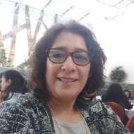 Alma Elizabeth Miranda Quiñones