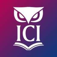 Instituto de Ciencias Jurídicas de Puebla